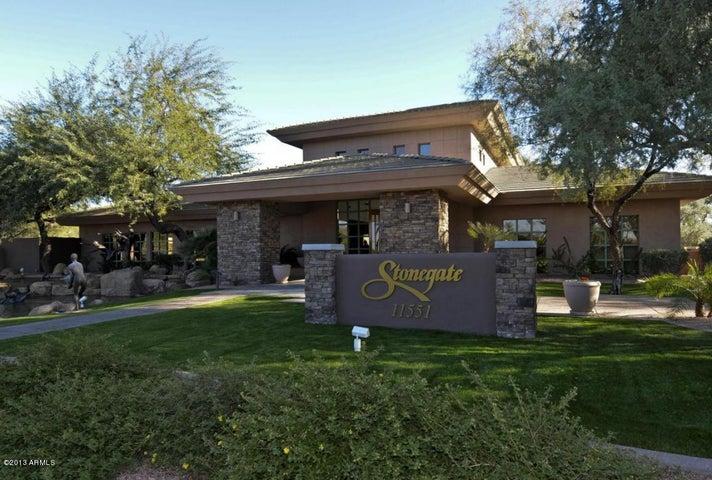 9386 N 119TH Street, Scottsdale, AZ 85259