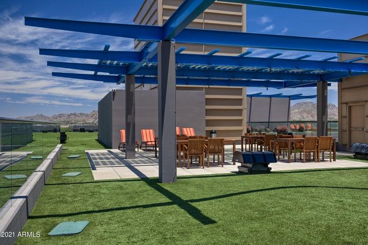 4808 N 24TH Street, 604, Phoenix, AZ 85016