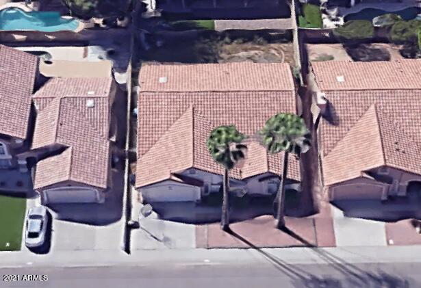 3141 W FRANKFURT Drive, Chandler, AZ 85226
