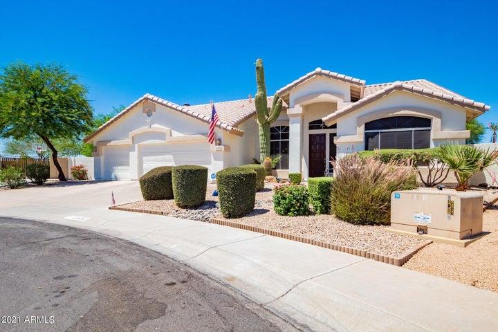 13432 W CYPRESS Street, Goodyear, AZ 85395