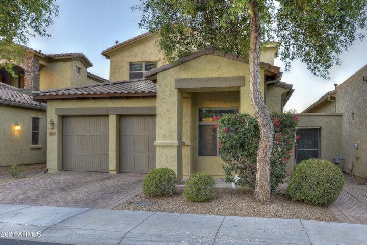 2417 N 142ND Avenue, Goodyear, AZ 85395