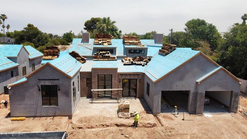 4023 N 65th Street, Scottsdale, AZ 85251