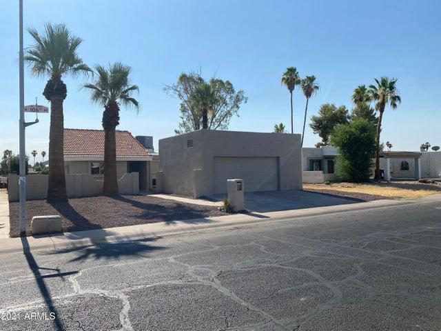 4349 N 106TH Avenue, Phoenix, AZ 85037