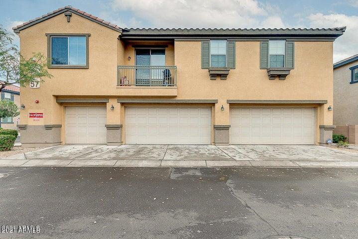8177 W COLCORD CANYON Road, Phoenix, AZ 85043