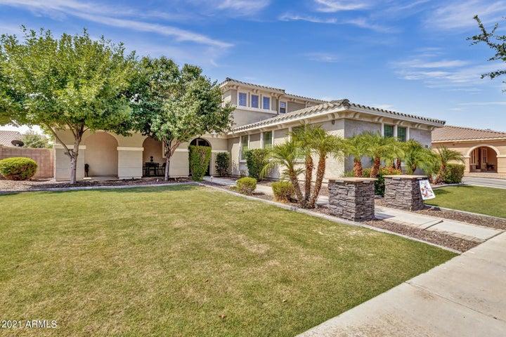 21245 E SUNSET Drive, Queen Creek, AZ 85142