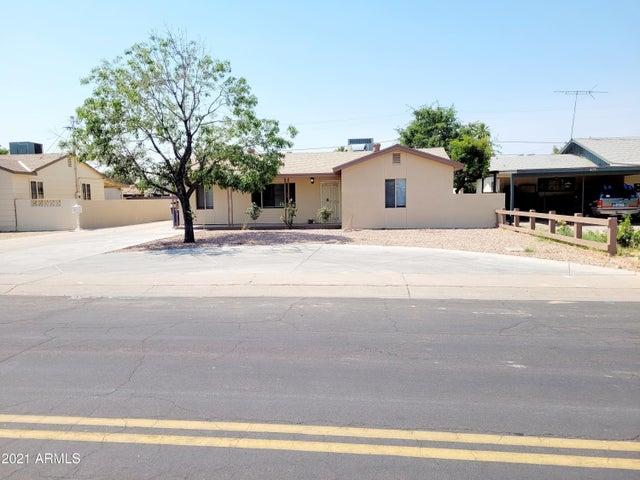 471 W ERIE Street, Chandler, AZ 85225