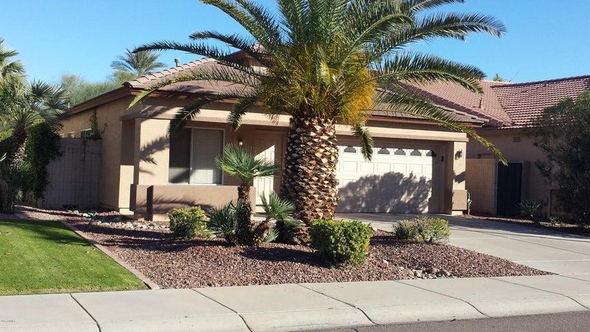 3737 N 141st Drive, Goodyear, AZ 85395