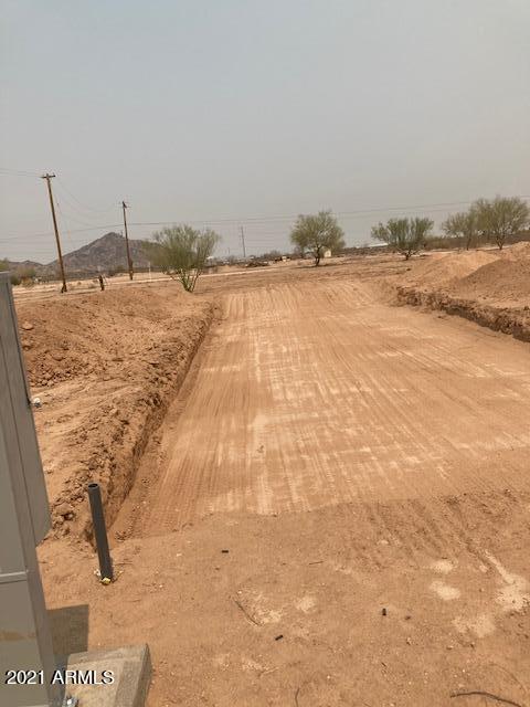 11766 N Allegro Road, Maricopa, AZ 85139