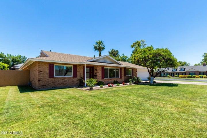 6501 N 2ND Street, Phoenix, AZ 85012