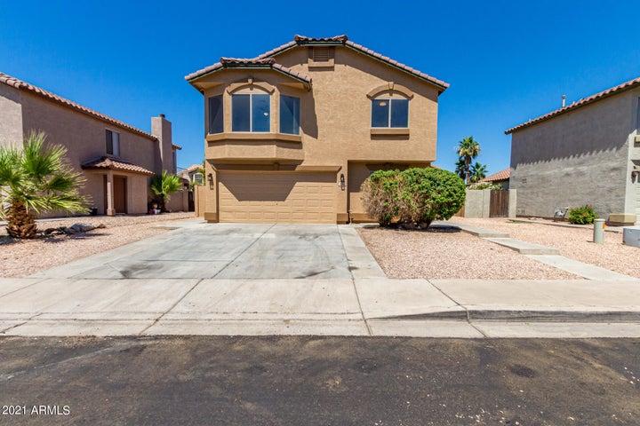 6742 N 77TH Avenue, Glendale, AZ 85303