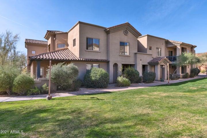 20801 N 90TH Place, 148, Scottsdale, AZ 85255