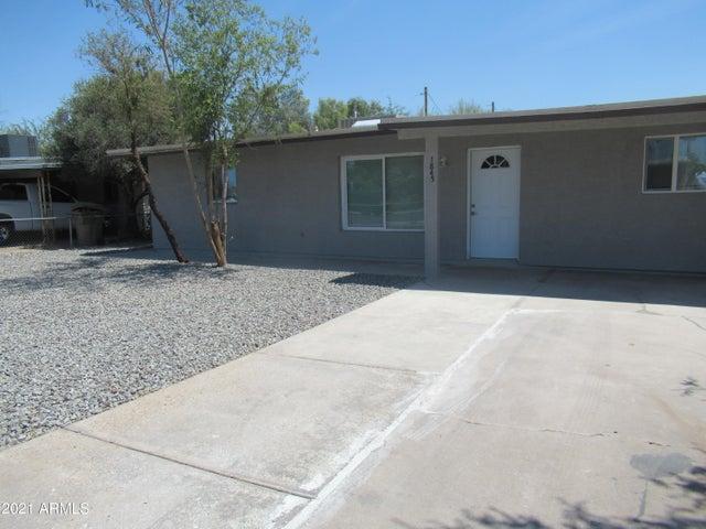 1845 W CHIPMAN Road, Phoenix, AZ 85041