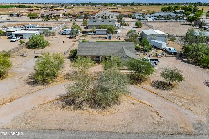 3782 E SANTA CLARA Drive, San Tan Valley, AZ 85140