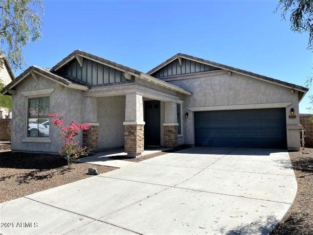 30999 N 127TH Avenue, Peoria, AZ 85383
