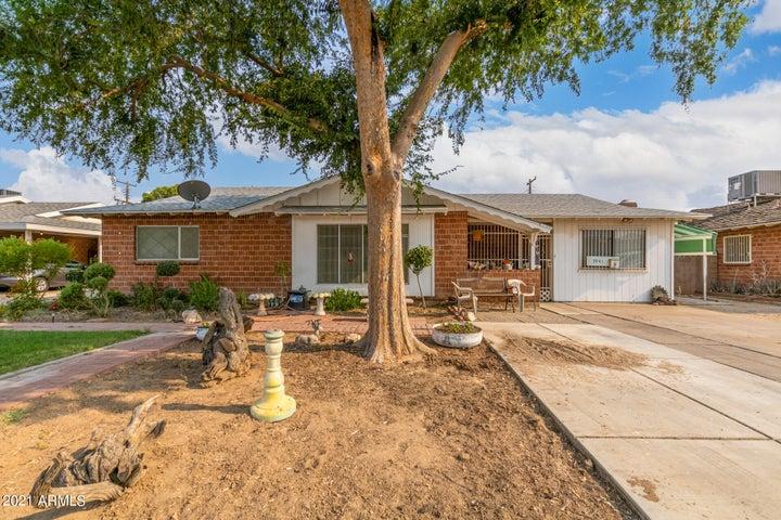 3941 W TUCKEY Lane, Phoenix, AZ 85019