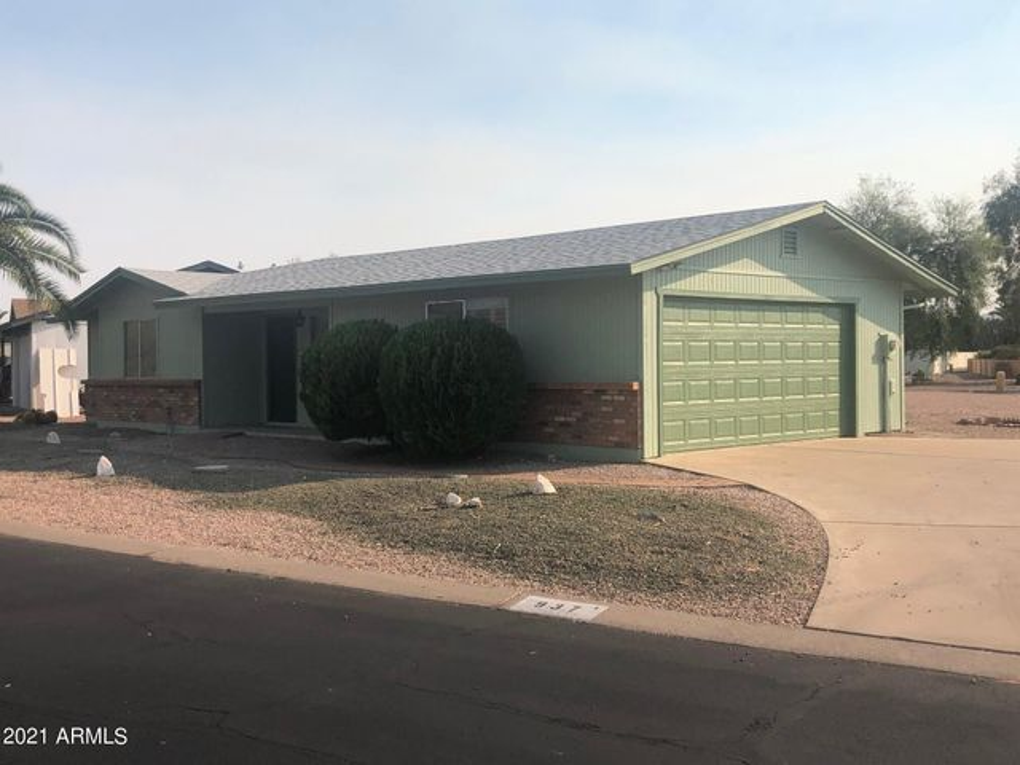 937 S 79TH Place, Mesa, AZ 85208