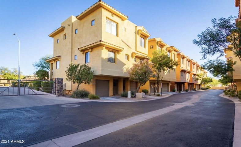 9551 E REDFIELD Road, 1060, Scottsdale, AZ 85260