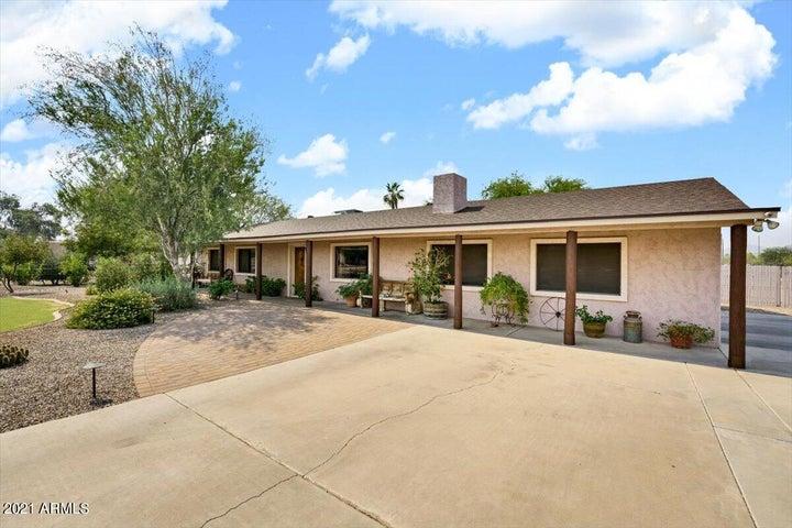 1428 E SANDRA Terrace, Phoenix, AZ 85022
