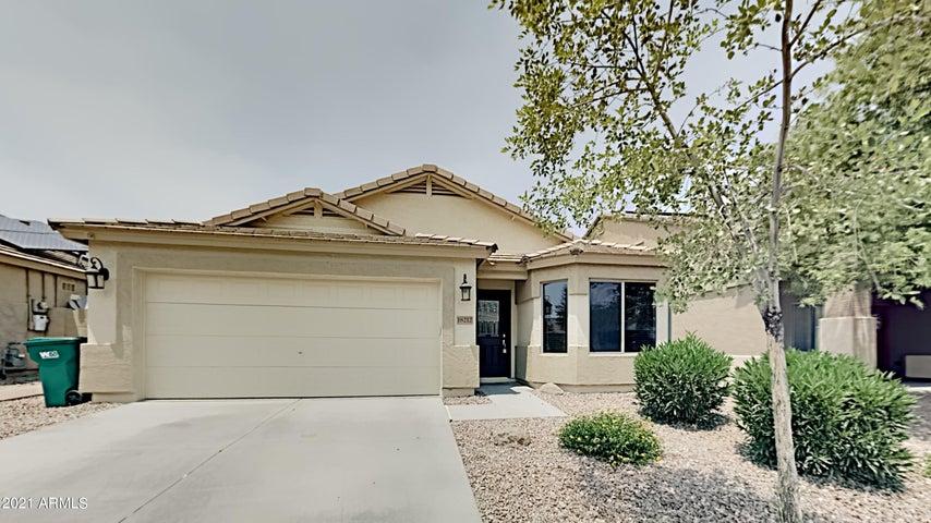 18212 W MISSION Lane, Waddell, AZ 85355