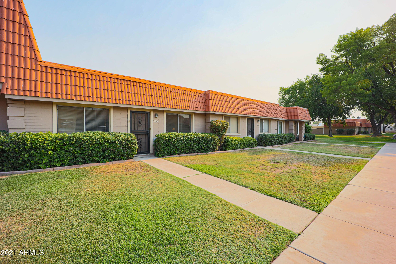 5130 N 83RD Street, Scottsdale, AZ 85250