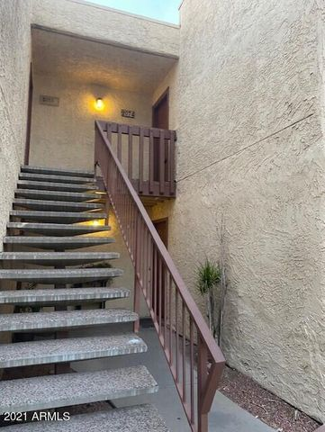 2121 W ROYAL PALM Road, 2074, Phoenix, AZ 85021
