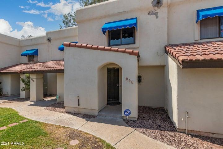 2201 W UNION HILLS Drive, 104, Phoenix, AZ 85027