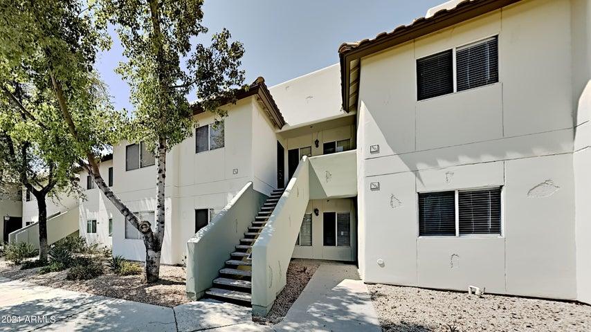 1825 W RAY Road, 2104, Chandler, AZ 85224