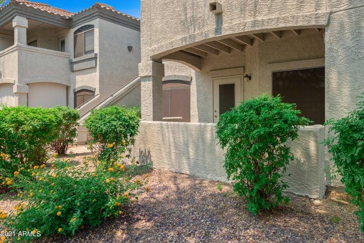 15095 N THOMPSON PEAK Parkway, 1095, Scottsdale, AZ 85260