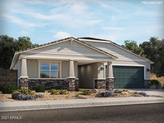 40573 W Williams Way, Maricopa, AZ 85138