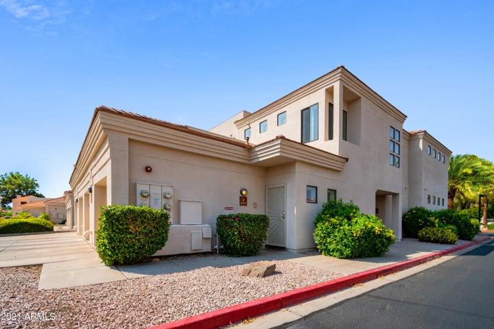 8270 N Hayden Road, 2039, Scottsdale, AZ 85258