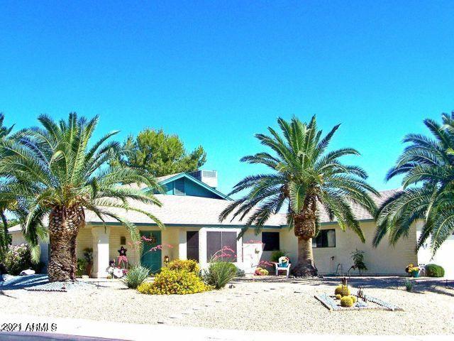 1714 LEISURE WORLD, Mesa, AZ 85206