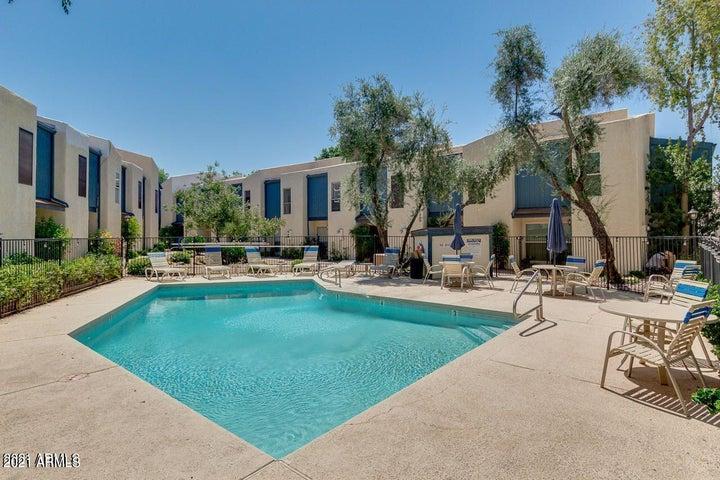 2946 N 14TH Street, 29, Phoenix, AZ 85014