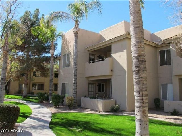 1825 W RAY Road, 2076, Chandler, AZ 85224