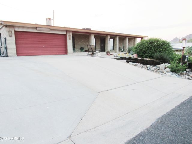 13412 N 18TH Street, Phoenix, AZ 85022