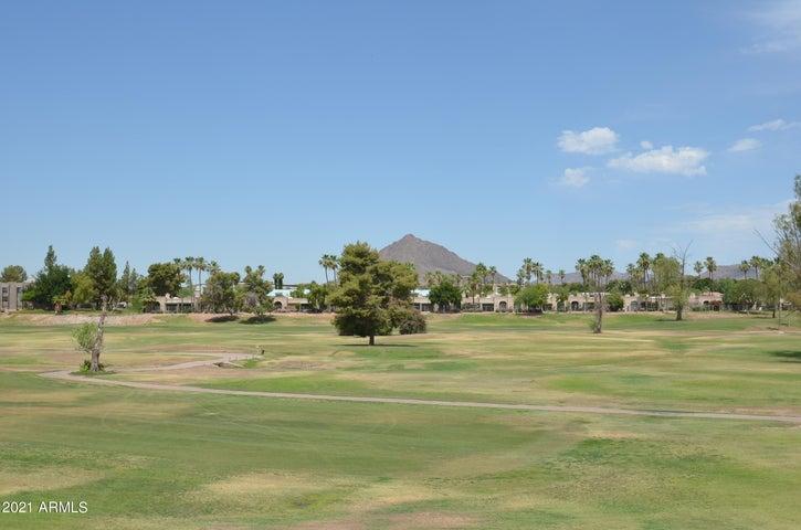 3600 N HAYDEN Road, 3618, Scottsdale, AZ 85251