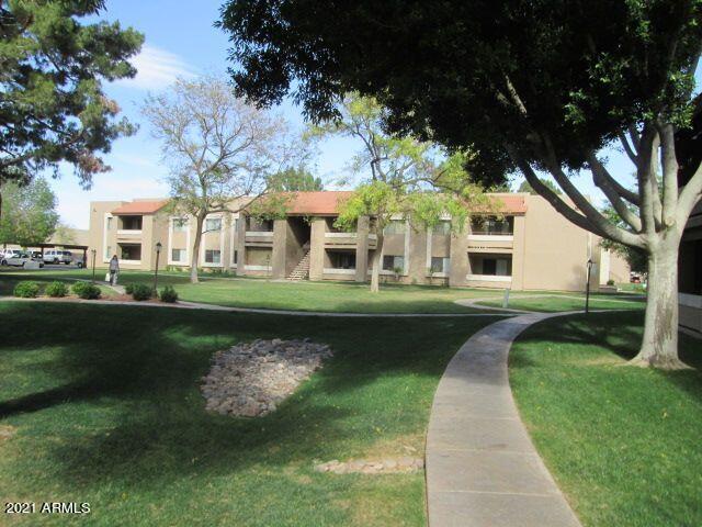 2146 W ISABELLA Avenue, 116, Mesa, AZ 85202