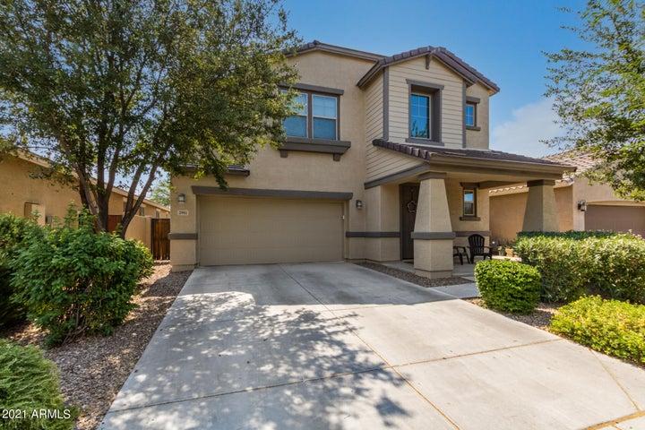 3901 S VINEYARD Avenue, Gilbert, AZ 85297