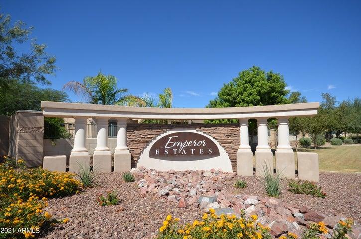 19333 E THORNTON Road, Queen Creek, AZ 85142