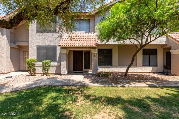 500 N ROOSEVELT Avenue, 71, Chandler, AZ 85226