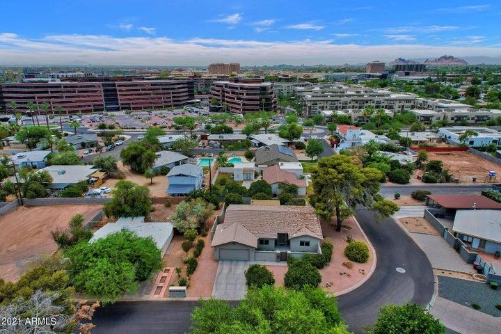 7037 E PASADENA Avenue, Paradise Valley, AZ 85253