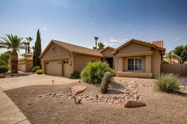 451 W CEDAR Drive, Chandler, AZ 85248