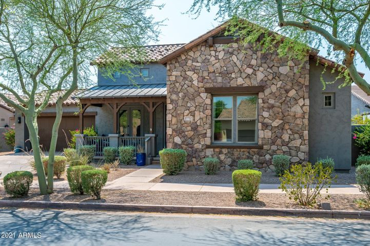 17732 N 92nd Street, Scottsdale, AZ 85255