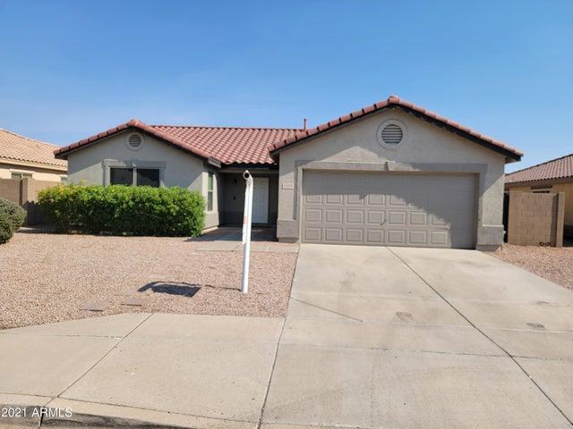 11345 E RAMBLEWOOD Avenue, 3, Mesa, AZ 85212