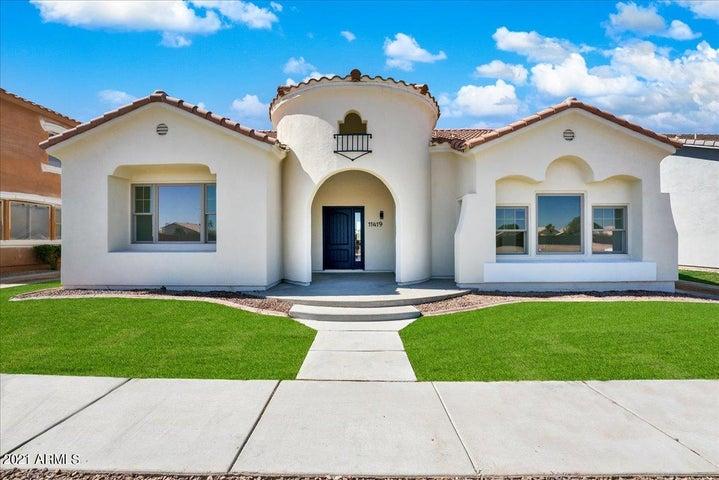 11419 W LA REATA Avenue, Avondale, AZ 85392
