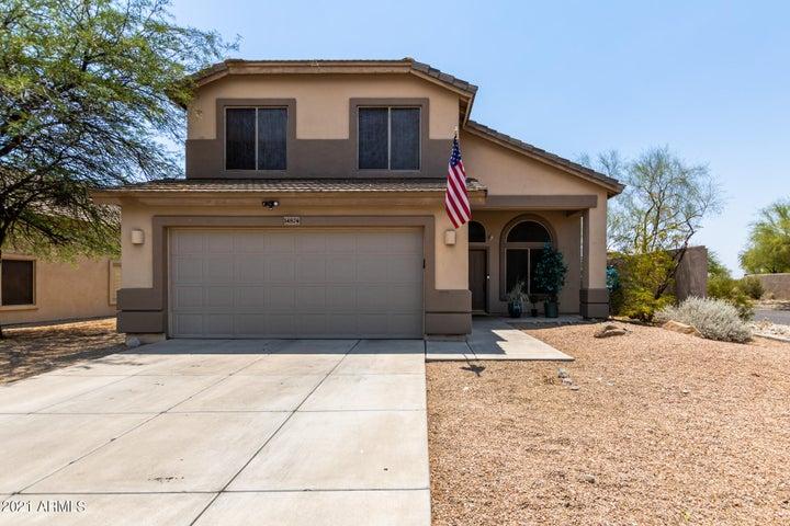 14874 N 103RD Street, Scottsdale, AZ 85255