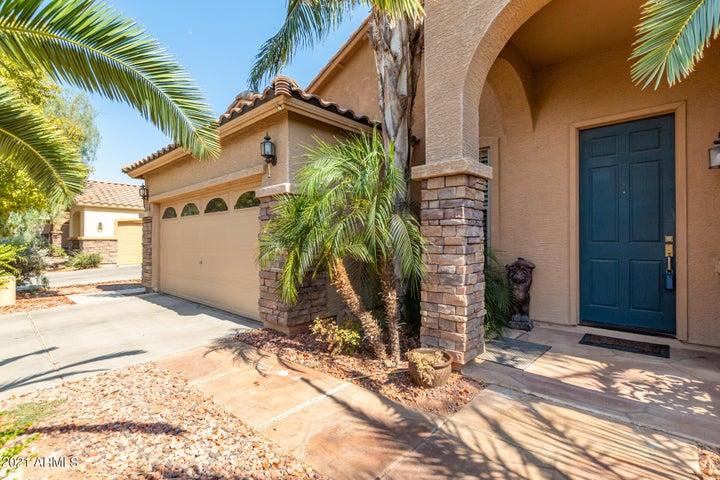 43319 W DELIA Boulevard, Maricopa, AZ 85138