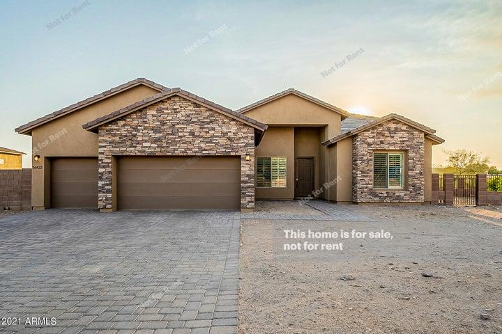 36422 N 14TH Street, Phoenix, AZ 85086