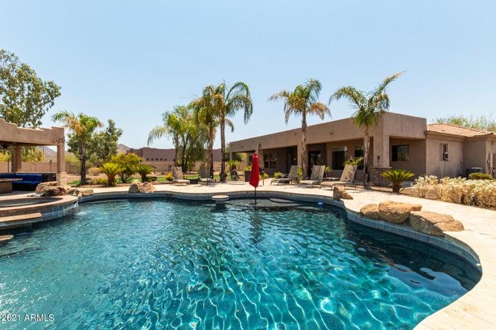 40924 N 3RD Avenue, Phoenix, AZ 85086