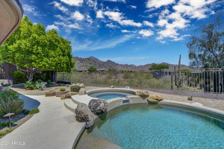 16341 N 109TH Way, Scottsdale, AZ 85255