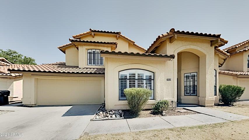 10732 W ASHLAND Way, Avondale, AZ 85392